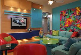 contemporary green bedroom interior design ideas by brown u0027s