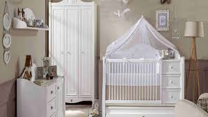 chambre pour bébé fille chambre de bébé fille photo destiné à votre propre maison stpatscoll