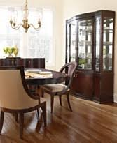 Martha Stewart Dining Room Furniture Martha Stewart Dining Room Table Chairs Set From Macys