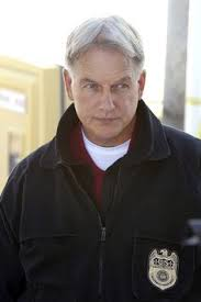 whats the gibbs haircut about in ncis mark harmon leroy jethro gibbs he s aged quite nicely dreamy