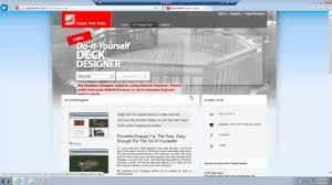 punch home design windows 8 get started with big hammer on windows 7 internet explorer 10