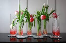 Flower Vase Decoration Home Vase Decoration Unique Decorative Vases U2013 The Latest Home Decor