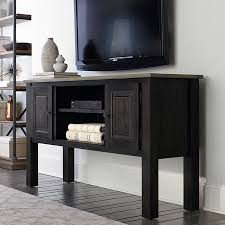 Tall Sofa Table by Bench Made Homestead 64