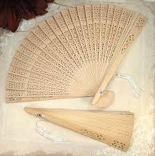 sandalwood fan asian sandalwood fans favors from 0 62 hotref