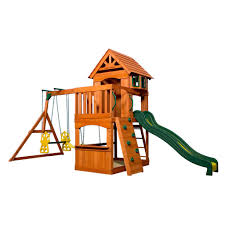 backyard discovery atlantis instructions home outdoor decoration