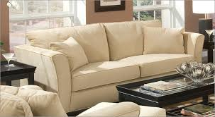 Leather Sofa Color Colored Couches Leather Sofa Decorating Ideas Pretty