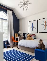 Red And Blue Boys Bedroom - reality of boys bedroom pickndecor com