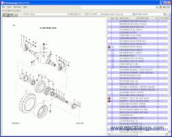 mitsubishi forklift trucks repair manual forklift trucks manuals