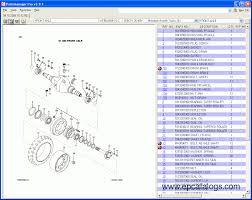 mitsubishi forklift trucks repair manual forklift trucks manuals