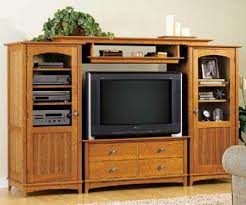 31 md 00410 tv stand coffee table woodworking plan