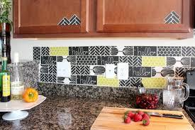 kitchen backsplash stickers kitchen wallpaper wallpaper backsplash kitchen splash proof