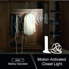 costco wireless motion sensor led lights motion sensor under cabinet lighting medium size of under cabinet
