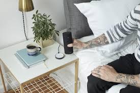 bluetooth speaker battery tags best bluetooth speaker for