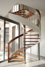 Stairs Designs 20 Astonishing Modern Staircase Designs You U0027ll Instantly Fall For