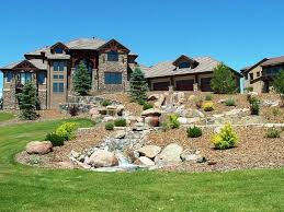 Ideas For Front Yard Landscaping 23 Pictures Of Beautifully Landscaped Front Yards