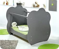 chambre bébé gautier galipette chambre bebe gautier lit bebe gautier chambre bacbac gautier les