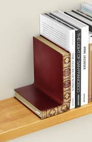 Upcycle Old Books - 129 best bookends images on pinterest bookends books and for