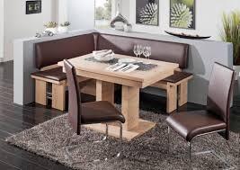 Esszimmer Dekoration Moderne Stuhle Fur Esszimmer Sehr Schn
