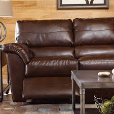 lazy boy sofas and loveseats lazy boy leather sofas loveseats www energywarden net