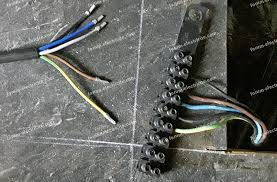 Question Forum électricité Conseils Branchement Appareils Conseils Branchement Plaque électrique Neff