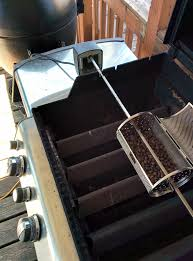moen torrance low arc single handle standard kitchen faucet with
