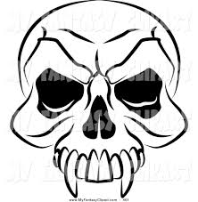 halloween scary clipart fantasy 20clipart clipart panda free clipart images