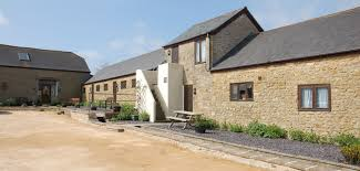 bakers mill farm dog friendly holiday cottages beaminster dorset