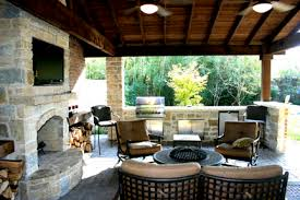 Outdoor Patio Extensions Charlotte Home Remodeling Company Charlotte Outdoor Kitchen