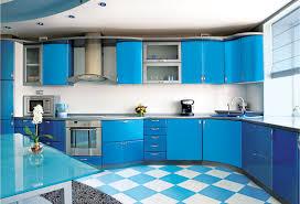Modular Kitchen Interiors 100 Kitchen Design In India Modular Kitchens Design Kitchen