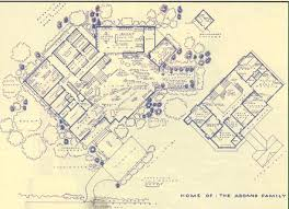 here is the floor plan for the great here is the floorplan of the family house one fan created