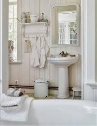 shabby chic bathroom decorating ideas bathroom shabby chic bathroom ideas to inspire you on how