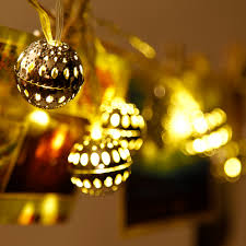drop down christmas lights 10 20 led string fairy lights home wedding party holiday decorations