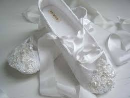 wedding shoes adelaide white wedding shoes adelaide best images collections hd for