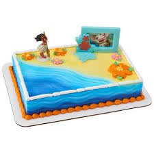 photo cake character and theme cakes hy vee aisles online grocery shopping