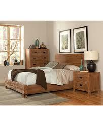 macys bedroom furniture furniture decoration ideas