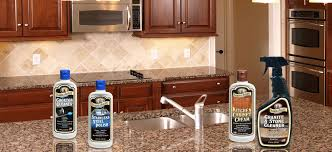 Parker Bailey Kitchen Cabinet Cream Trusted Wood Care U0026 Polishes Since 1879