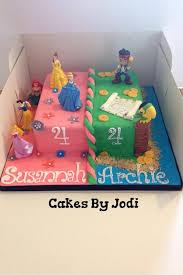 cakes by jodi bycakesbyjodi twitter