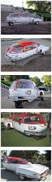 auto junkyard escondido best 20 auto wheels ideas on pinterest wheels bedroom