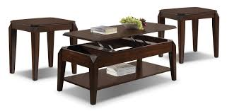Flip Up Coffee Table Coffee Tables Appealing Lift Top Coffee Table Gloria Espresso
