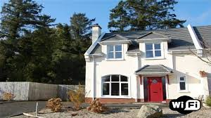 Holiday Cottages Ireland by Donegal Holiday Cottage Ireland Self Catering Holiday Home Ireland