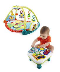 2 In 1 Activity Table 42 Best I Want This Someday Images On Pinterest Activities For