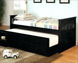 Walmart Bed Frame With Storage Walmart Size Bed Bedroom Bed Sets Bed King Size Bed