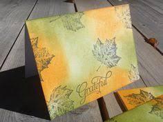 blank greeting card octopus greeting handmade card paper
