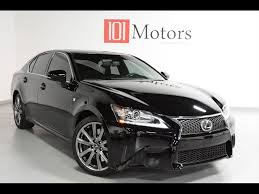 lexus sport car for sale 2015 lexus gs 350 f sport for sale in tempe az stock tr10028