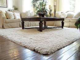 Thick Area Rugs Thick Rugs For Living Room Tuftex Rugs Thick Shag Area Rug