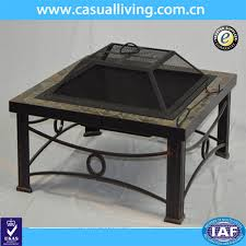 Metal Firepit Metal Pit Covers Metal Pit Covers Suppliers And