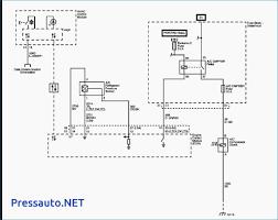 100 2006 impala radio wiring diagram wiring diagram 2002