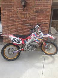 kick two strokes moto related motocross forums message