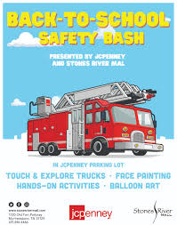 jcpenney open on thanksgiving stones river mall jcpenney present back to safety bash on