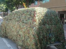 Camouflage Netting Decoration Cheap Military Camo Netting Cheap Find Military Camo Netting